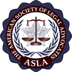 American Society of Legal Advocates