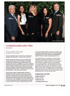 Super Lawyers 2013